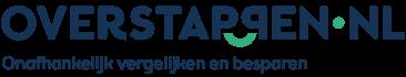 overstappen-logo