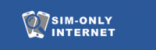 sim-only-internet