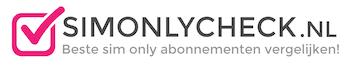 simonlycheck-sim-only-abonnementen-vergelijken